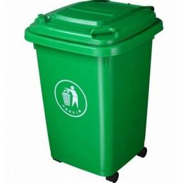 滚塑代加工厂 深圳滚塑加工厂 伟博水马 垃圾桶 水箱专业代加工