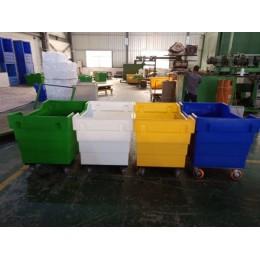 广东伟博滚塑厂家 接受伟博滚塑制品加工 滚塑定制