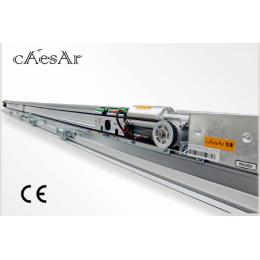 广州凯撒ES200自动平移门门机