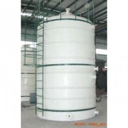 10吨外加剂塑料桶
