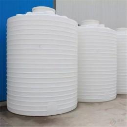 20吨塑料桶产地 图片 参数  价格有山东富航塑胶提供
