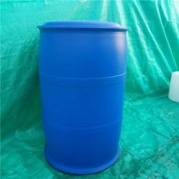 200公斤塑料桶化工包装塑料圆桶