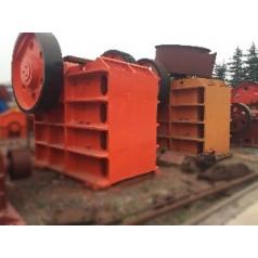 制砂机厂家,石灰石制砂机,制砂机配件,制砂机产量
