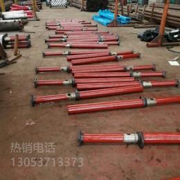 厂家批发DW单体液压支柱,井下外注式单体液压支柱