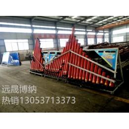 3.5米悬浮式液压支柱,山东单体液压支柱生产厂家
