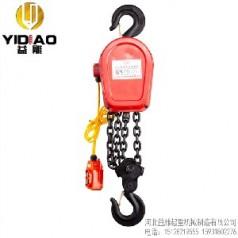 环链电动葫芦厂家,220v环链电动葫芦,群吊电动葫芦,爬架电动葫芦
