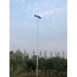 高杆灯定制 高杆灯厂家 高杆灯厂商 高杆灯制造商