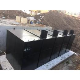 医疗污水处理设备厂家直销精工细作质量有保障