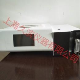 TGA热重分析仪、增塑剂热重分析仪