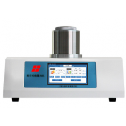 差示扫描量热分析仪 氧化诱导期分析仪 示差扫描热量仪