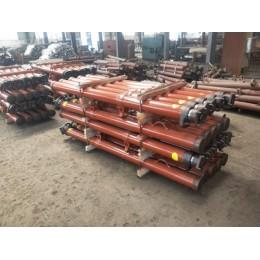 悬浮式单体液压支柱,DW单体液压支柱-高品质单体
