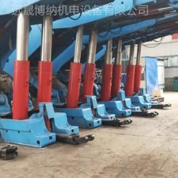 山东远晟博纳厂家销售维修煤矿用液压支架配件千斤顶