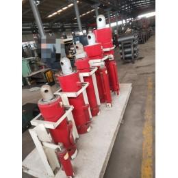 厂家直销液压支架推移千斤顶质保维修