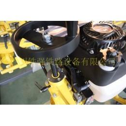 厂家供应内燃钢轨打磨机NGM—4.8型