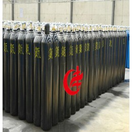 提供食品级氮气水果蔬菜保鲜气保护气高纯氮气钢瓶10升40升氮气
