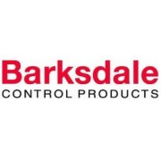 美国Barksdale