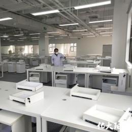 北京专业除甲醛公司化大阳光专业室内甲醛治理
