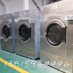 厂家非标定制衣物烘干机 乳胶烘干机 药材烘干机