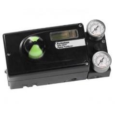 FLOWSERVE数字定位器APEX 9000系列