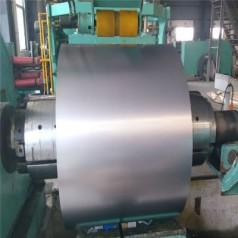 东莞深圳惠州屏蔽罩材料ZE36 超锌合金代替洋白铜