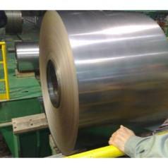 东莞深圳惠州供应屏蔽罩材料ZSNH 锌锡镍合金代替洋白铜