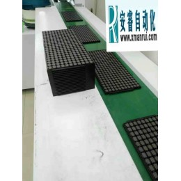 芯片自动检测摆盘机,芯片自动去锡机,芯片自动分拣机,手机板分类机等系列