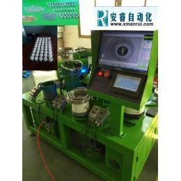 自动组装机 全自动装配机 非标准自动组装机