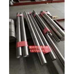 百炼特钢生产高饱和磁感应强度合金1J22光棒  软磁合金带材