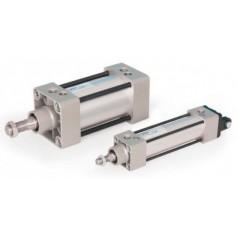 NUMATICS气缸VDMA系列