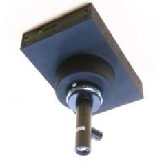 超精密显微CCD线扫相机