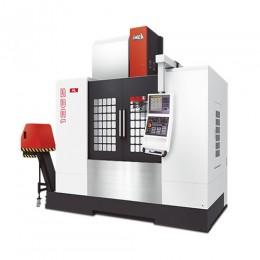 台湾亚威机电ML-1365两线一硬立式加工中心厂家直销 价格