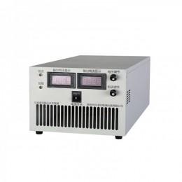 源头厂价供应ZK-PS-500V12A大功率开关电源可OEM