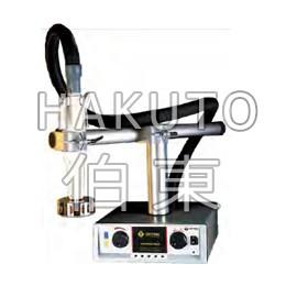 深圳伯东inTEST ATS-505 高低温测试机