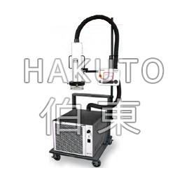 深圳伯东inTEST ATS-515 高低温测试机