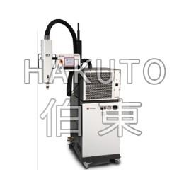 深圳伯东inTEST ATS35 高低温测试机