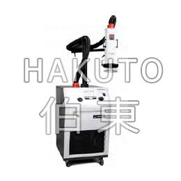 深圳伯东inTEST ATS-545 高低温测试机