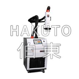 深圳伯东inTEST ATS-710 高低温测试机
