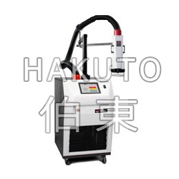深圳伯东inTEST ATS-750 高低温测试机