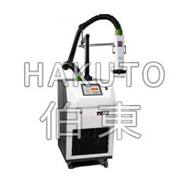 深圳伯东inTEST ECO-710 高低温测试机
