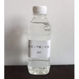 山东厂家大量供应二辛脂 二丁脂 对苯  量大价优