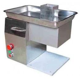 切牛肉条的机器 自动切牛肉块机 牛肉干切条机