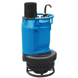 2千瓦KBZ22.2小功率渣浆泵自用抽查泵耐磨不堵塞抽砂泵
