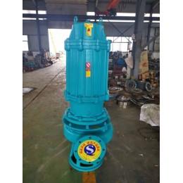 NSQ最高扬尘45m泥浆泵化粪池污水泵厂家直供价格砂浆泵