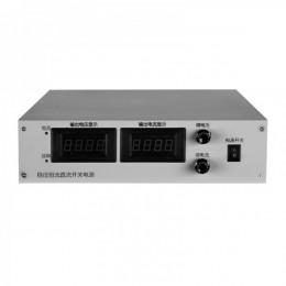 4KW电源适配器  ZK-PS-20V200A  可调数显