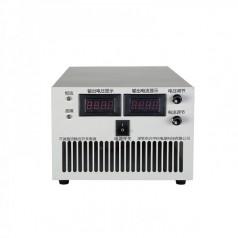 可调充电机,直流充电机,ZK-AC-55V150A