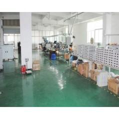 原厂直销电瓶充电机叉车充电机太阳能充电机自动充电