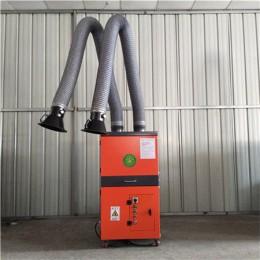 攀枝花市车间移动式焊接烟尘净化器厂家