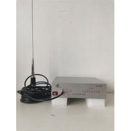 智能无线工业控制器YA-824