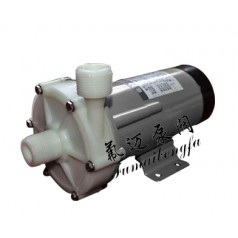 MP磁力泵