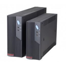 50KVA电源 50K工频机 工业UPS50KVA 不间断电源 UPS电源 工频机UPS电源